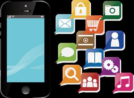 スマホアプリのセッション数が拡大しており、一人の顧客が意図しないセッション数を使用する