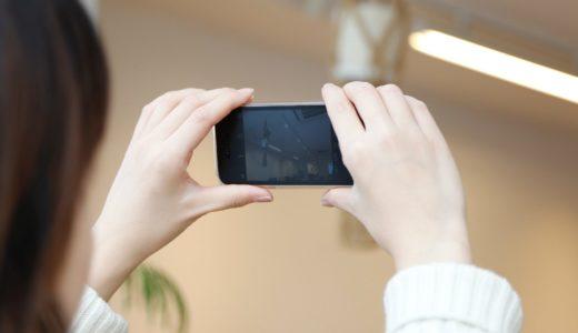 LEDビジョンで作る、今話題の写真映えスポット!