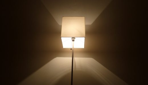 知って得する!LED照明のメリット・デメリット4選