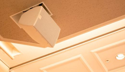 導入事例|音響設備の施工(オリエンタルホテル 東京ベイ様)