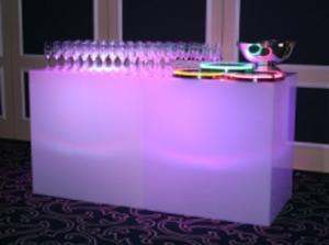 LEDバーカウンター2