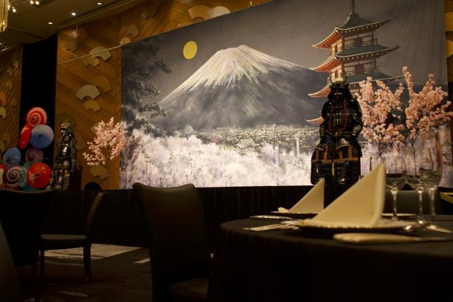 兜と富士山_引き