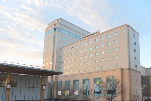 hotelmetropolitan_nagano-new600_400