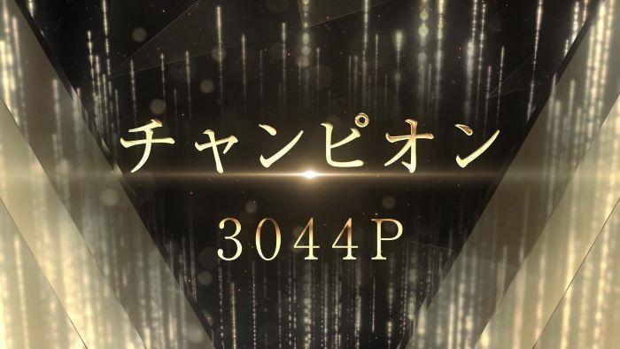 スタジオ0921の動画サムネイル001