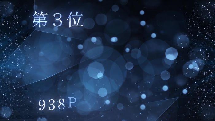 スタジオ事例0921新人賞001